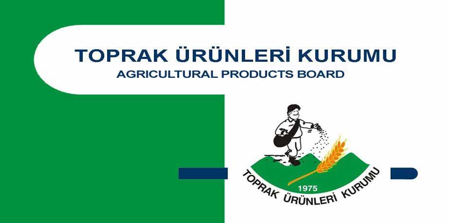 Toprak-ürünleri-Kurumu