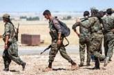 YPG, ismini değiştirdi