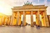Alman Cumhurbaşkanı'ndan sert açıklamalar geldi