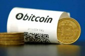 Bitcoin 3 bin dolara doğru gidiyor