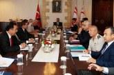 Maronit Köyleri'ne geri dönüş başlıyor