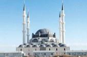 Din ve Diyanette Türkiye'nin İzinde Gidiyoruz