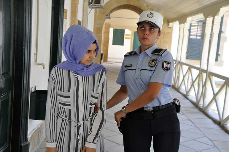 Photo of 'Abla ve Abi' sınır dışı edildi, Ankara'da gözaltına alındılar