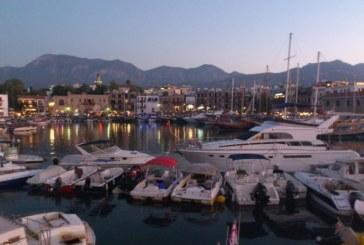 Paket Turlar ile Kıbrıs'ta Gezilecek 11 Yer