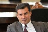 Özgürgün: Muhalefet bütçeyi bahane ediyor
