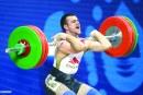 İngiltere şampiyonu bir Kıbrıslı Türk: Halil Zorba