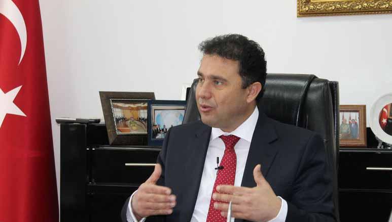 Photo of Saner: Hukuk çerçevesinde haklarımızı elde etme adına tüm çalışmaları titizlikle ve kararlılıkla yürüteceğiz