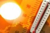 Temmuz Sıcağında Sağlıklı Kalmanın Yolları