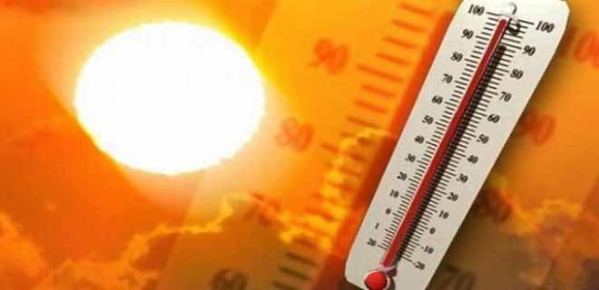 hava-sıcaklığı