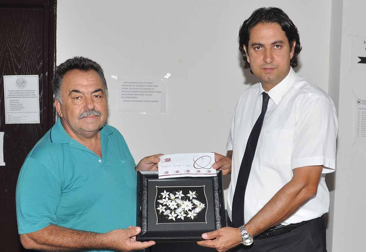 kıbıs-türk-spor-yazarları-derneği