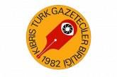 """Gazeteciler Birliği: """"Haber Alma Özgürlüğüne Çirkin Saldırı"""""""