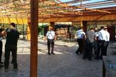 Karpaz'da tutuklu sayısı yükseldi