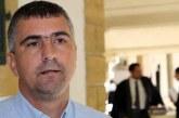 YKP soruşturma talep etti