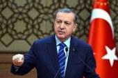'Türkiye, Kuzey Kıbrıs'ın yanında olmaya devam edecek'