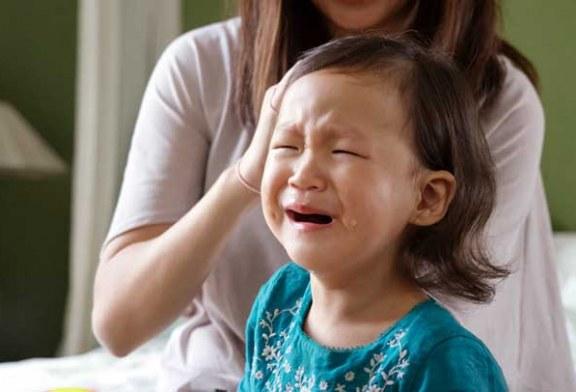 Çocuğunuzdan Ne Zaman, Nasıl Özür Dileyeceğinizi Biliyor Musunuz?