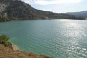 KKTC'nin tarım topraklarının suyu da Türkiye'den