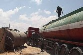 Esed ve PKK/PYD, petrolü paylaşıyor