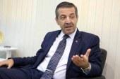 Ertuğruloğlu, Afrika gazetesini kınadı