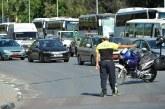 Bir haftada 63 trafik kazası yaşandı