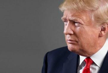 """Trump """"bunamadığını"""" kanıtlamaya çalıştı"""