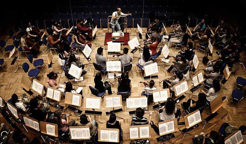 uluslararası-orkestra