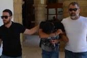 Üçü teminata bağlandı ikisi cezaevinde