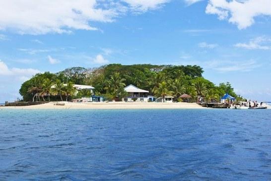 En mutlu insanların ülkesi: Vanuatu