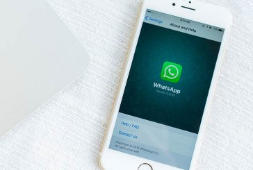 WhatsApp Web'i bambaşka hale getirecek!