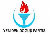 YDP asgari ücreti eleştirdi