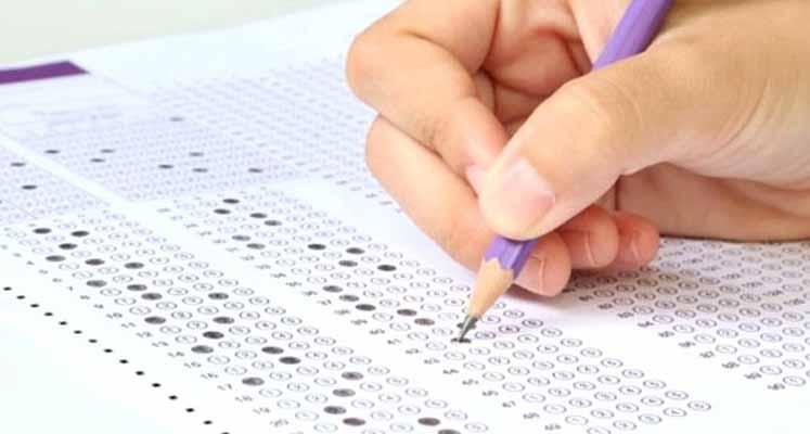 Photo of ÖSYM 2020 sınav takvimi açıklandı!