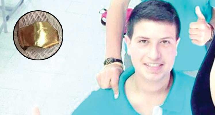 Ali Hayribetoğlu
