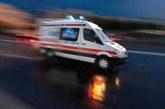 Alpay Susuzlu hayatını kaybetti