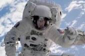 ABD: Ay'a astronot göndermek istiyoruz
