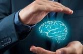 En yüksek IQ'ya sahip ülke belli oldu
