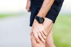 Laktik asit birikimi ve egzersiz