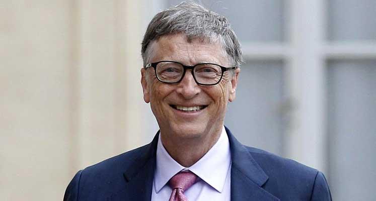 4.6 milyar dolarlık rekor bağış