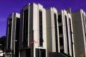 'Kalkınma Bankası denetime açık, şeffaf bir kurumdur'