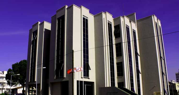 Photo of Barutçu: Kalkınma Bankası'nın sahte vekaletname ile ilgilisi bulunmamaktadır