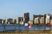 Türkiye'nin Maraş maliyeti:  Senede 365 milyon Euro