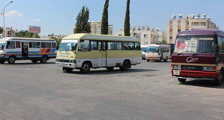 """Photo of """"Öğrenciler taşınmayacak"""""""