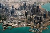 Katar Kıbrıs'a vizeyi kaldırdı