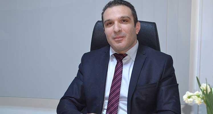 Mehmet-Ercilasun