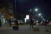 Türk restoranına saldırı! Çok sayıda ölü var