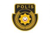 Girne'de trafik operasyonu… 77 araç alkol ve süratten alıkonuldu