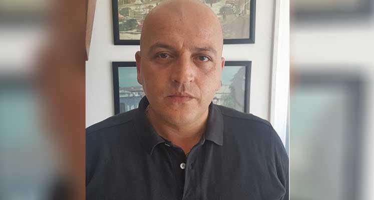 Photo of Rifat Turgut: Taksicilerin can güvenlikleri tehlikede