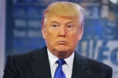 ABD Başkanı Trump'tan FBI'ya sert eleştiri