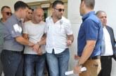 Yaşar Akdoğan Cezaevine Gönderildi