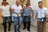 Yaşar Akdoğan avukatını azletti