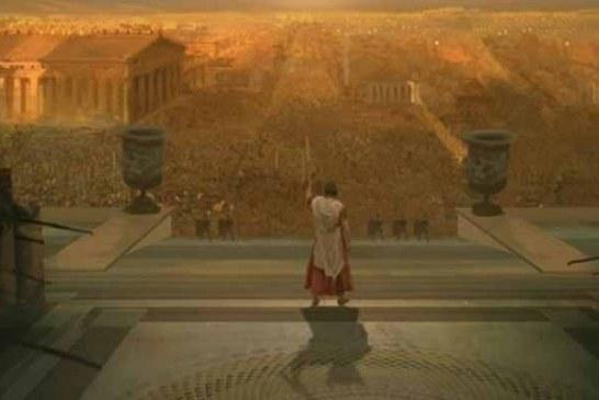 Age of Empires 4 duyuruldu