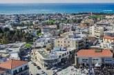 Baf'ta ganimet Kıbrıslı Türk malları skandalı